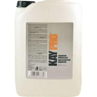 KayPro Шампунь универсальный 10 литров