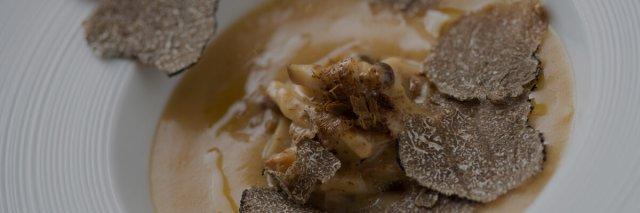 truffle-product-slide
