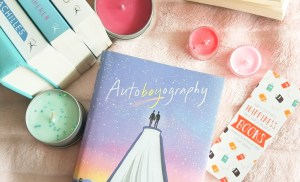 Autoboyography Book Review