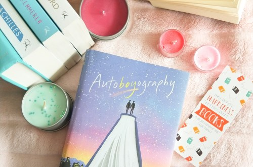 IMG20180715121101 2 - Autoboyography Book Review