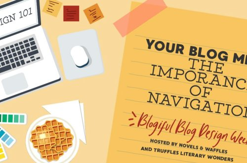 4dz6S1qo - BLOGIFUL DAY 4: Your Blog Menu