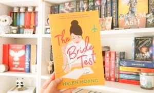 The Bride Test Book Review