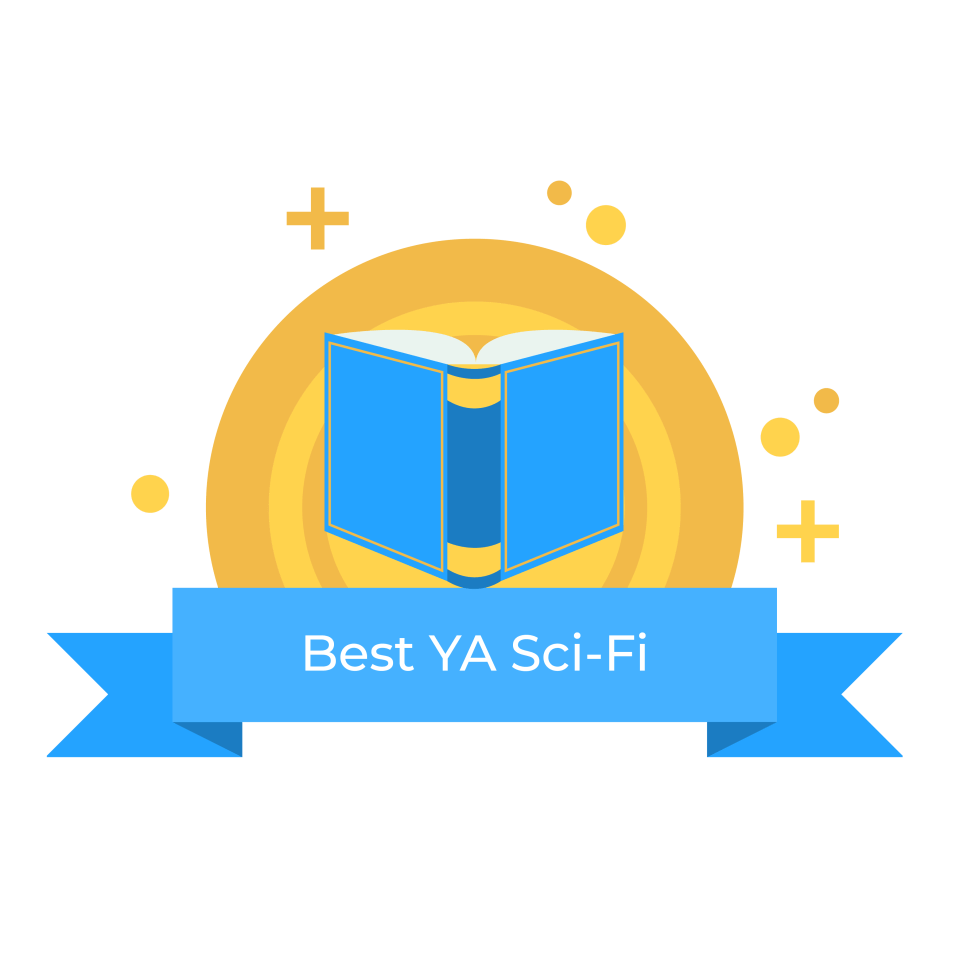 yascifi 1024x1024 - The Golden End of Year Awards | My Favourite Books of 2019