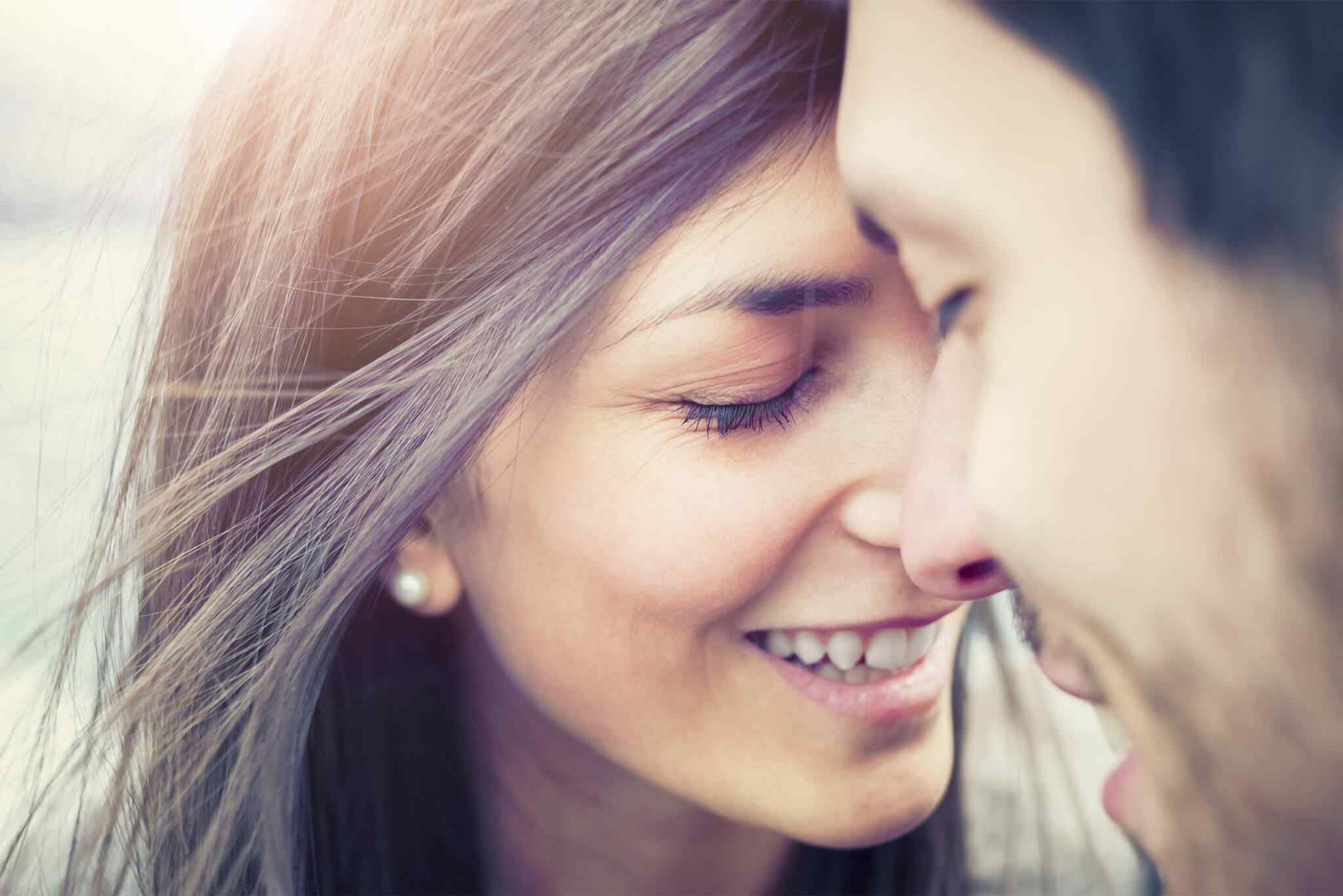 https://i0.wp.com/truhap.com/wp-content/uploads/2018/01/img-class-marriage-01.jpg?fit=2048%2C1366&ssl=1