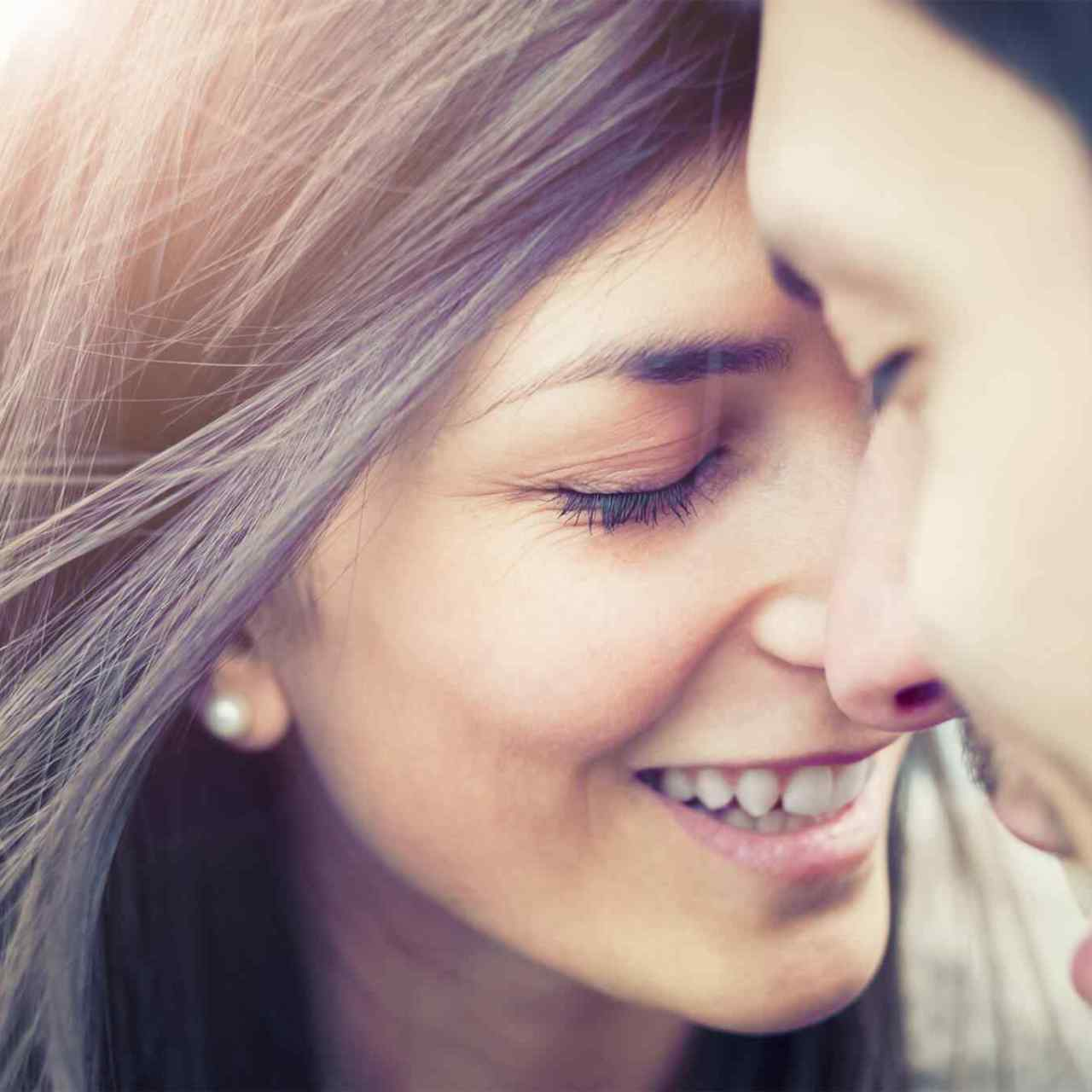 https://i0.wp.com/truhap.com/wp-content/uploads/2018/01/img-class-marriage-01.jpg?resize=1280%2C1280&ssl=1