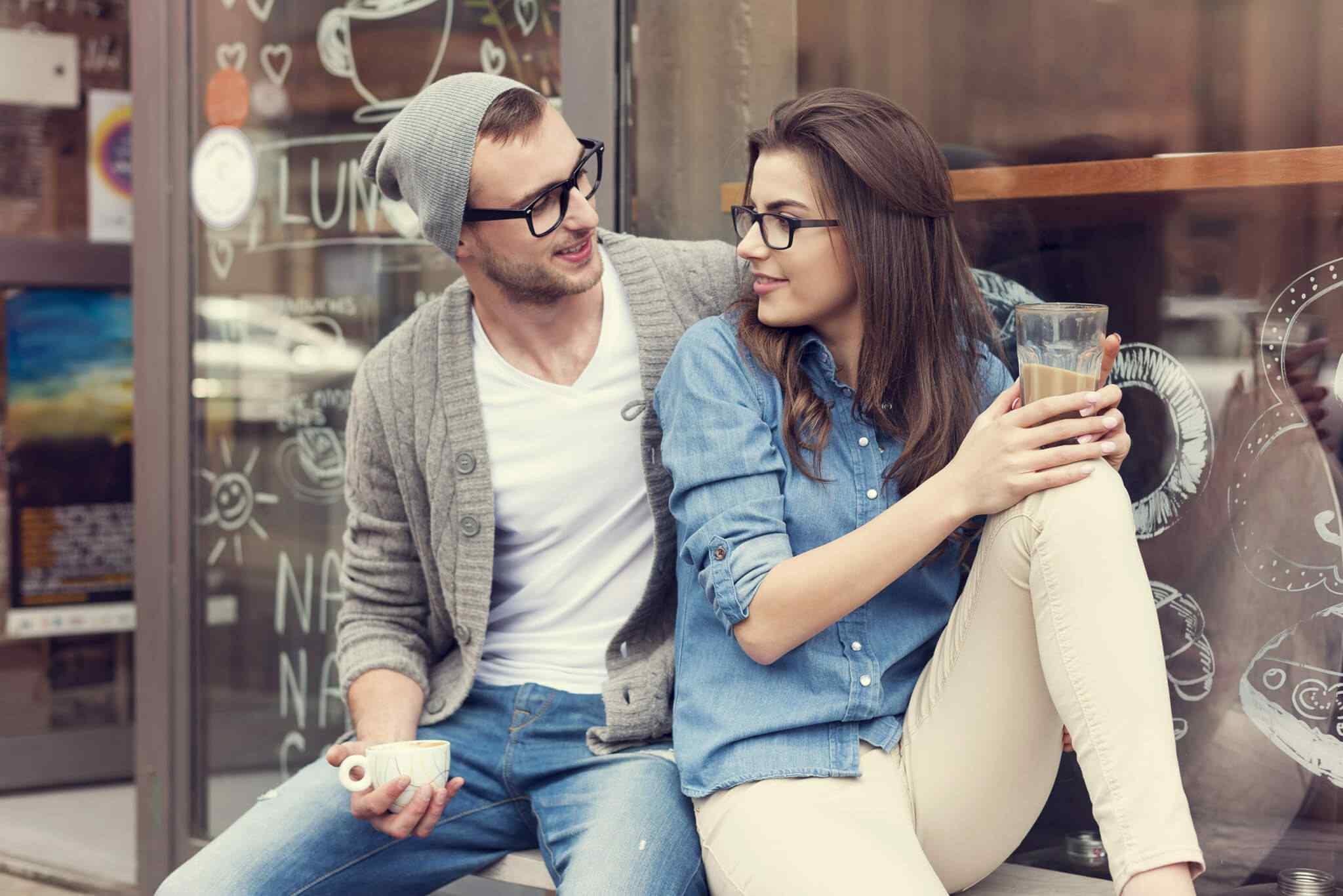 https://i0.wp.com/truhap.com/wp-content/uploads/2018/01/img-class-marriage-02.jpg?fit=2048%2C1366&ssl=1