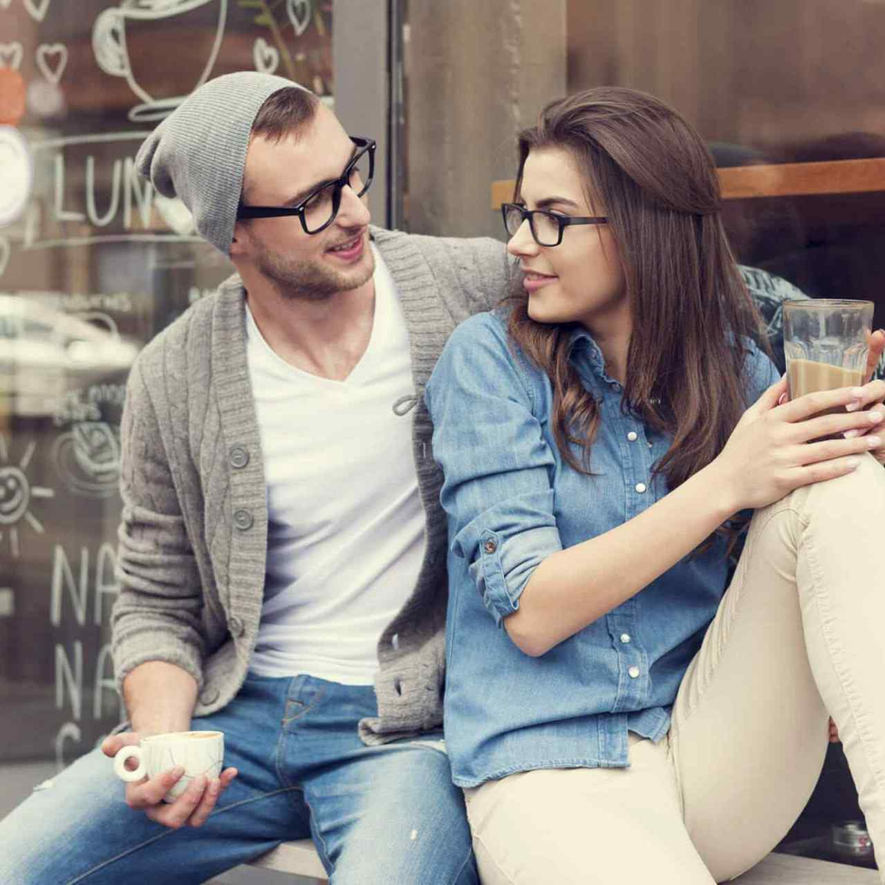 https://i0.wp.com/truhap.com/wp-content/uploads/2018/01/img-class-marriage-02.jpg?resize=1280%2C1280&ssl=1