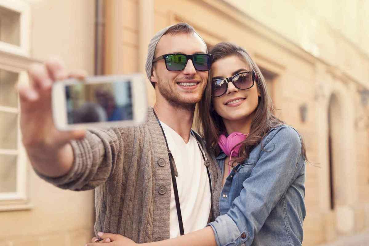 https://i0.wp.com/truhap.com/wp-content/uploads/2018/01/img-event-marriage-02.jpg?fit=1200%2C801&ssl=1