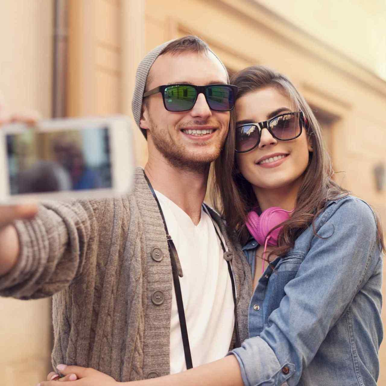 https://i0.wp.com/truhap.com/wp-content/uploads/2018/01/img-event-marriage-02.jpg?resize=1280%2C1280&ssl=1