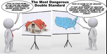 1-double-standard-4