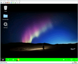 RemixOS-installcompleted