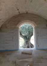 Trullo Inspiration 3