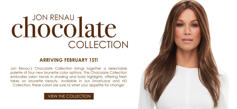 Chocolate-Collection-coming-soon