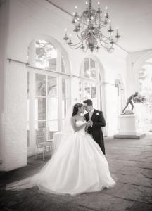 JJ Muino Wedding Photography