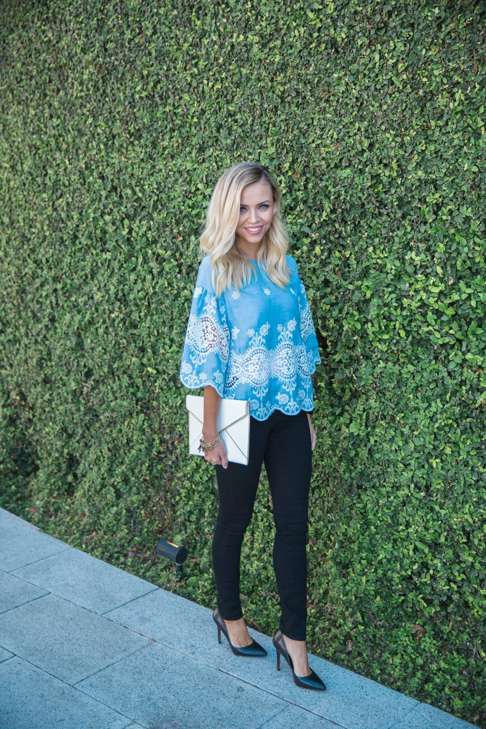 Destiny_Thompson_Fashion_Blogger