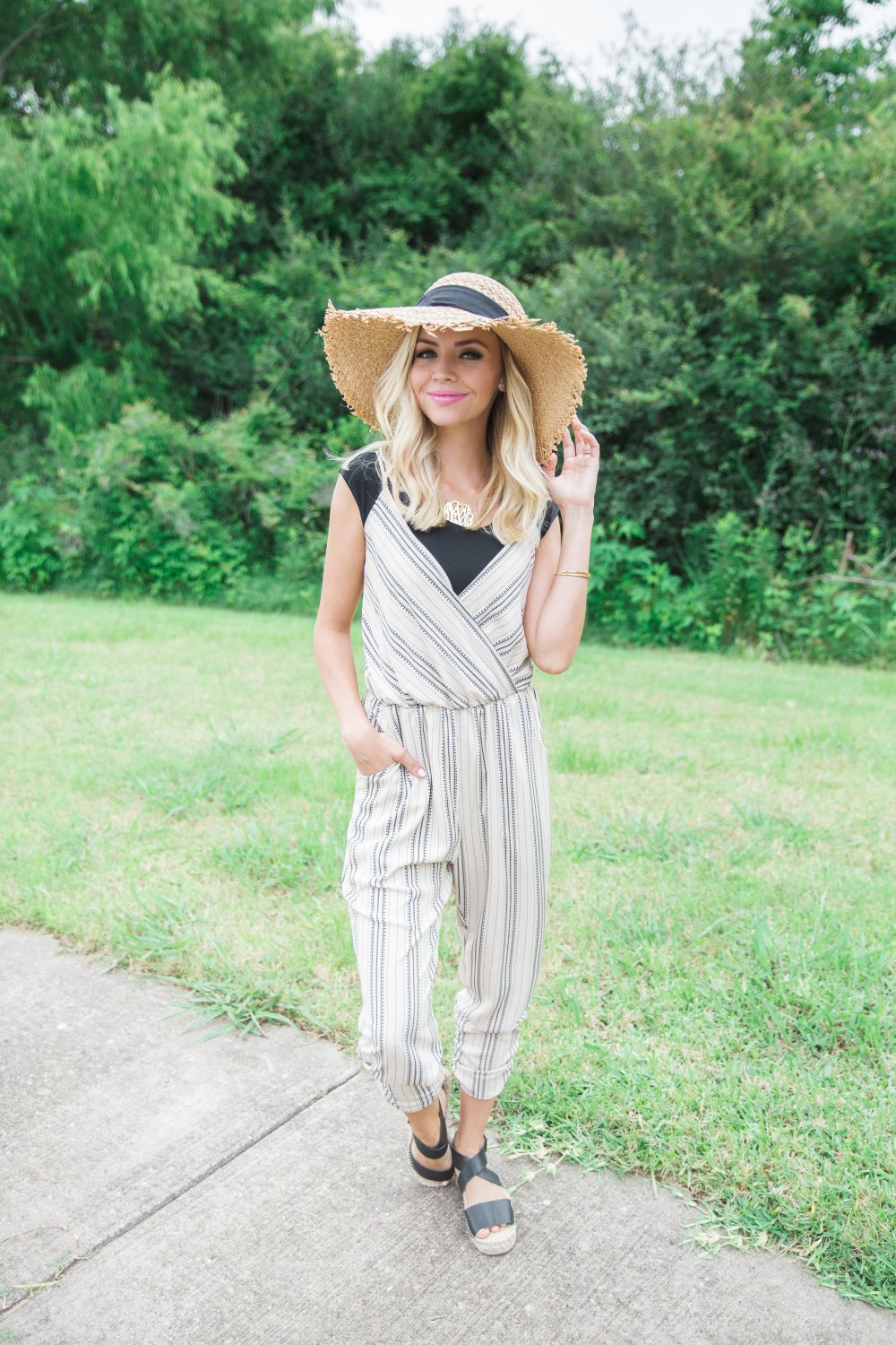 Truly_Destiny_Nordstrom_Striped_Jumpsuit