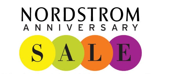 49bc03638744b Nordstrom Anniversary Sale Early Access!