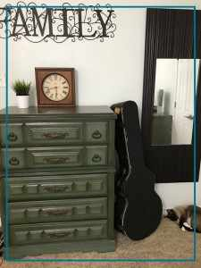 Creating a Marriage Sanctuary; Tips for Turning Your Bedroom into A Comfort Zone for Both You and Your Husband