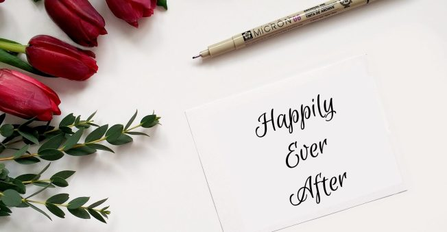 What to Write in a Wedding Card - Funny & Thoughtful Wedding Wishes