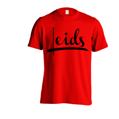 red-leids-logo-tee_400sq