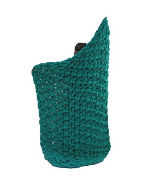 merino wool blanket tutorial