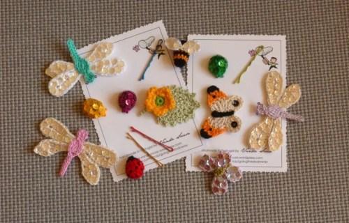 ohhio, becozi, arm knitting, hand knitting