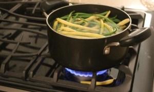 Boiling_Green_Beans