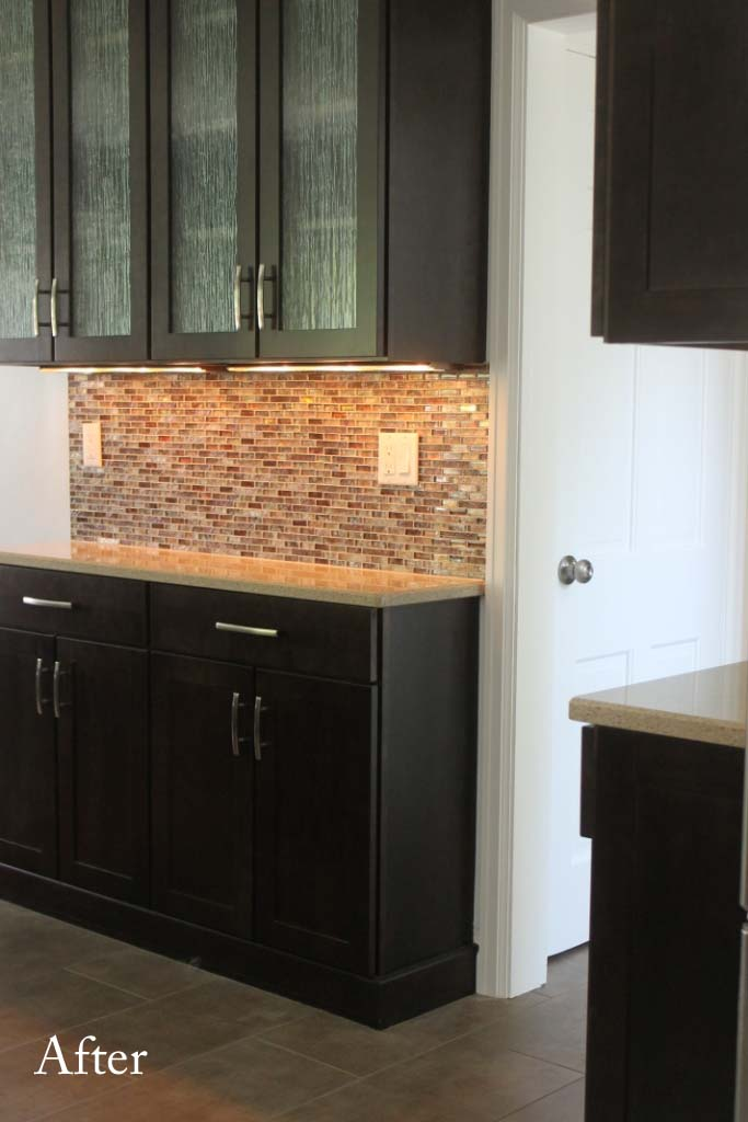Kitchen_Remodel_After_Built_In_China_Cabinet_Suede_Floor