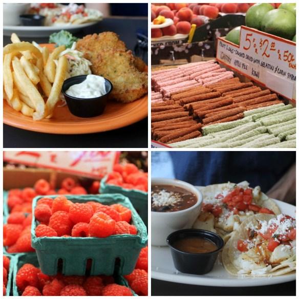 Seattle_Pikes_Market_Food