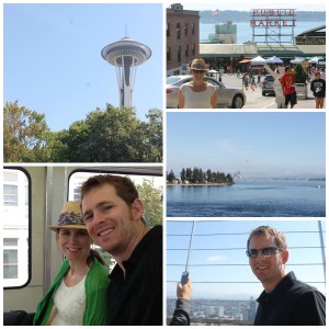 Seattle_Touristy_Things