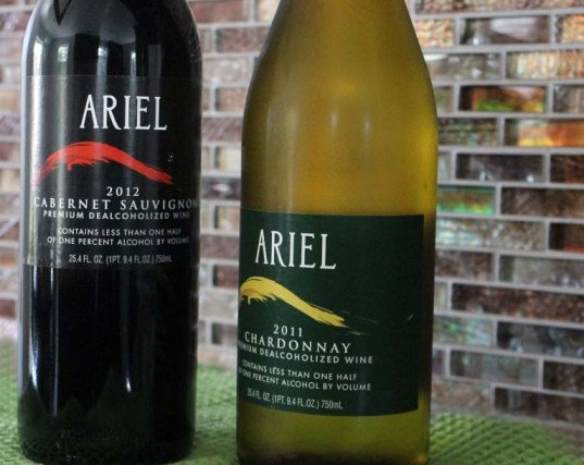 drinking_while_pregnant_Ariel_wine
