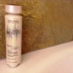 John Frieda Hair Gloss Brilliant Brunette Review