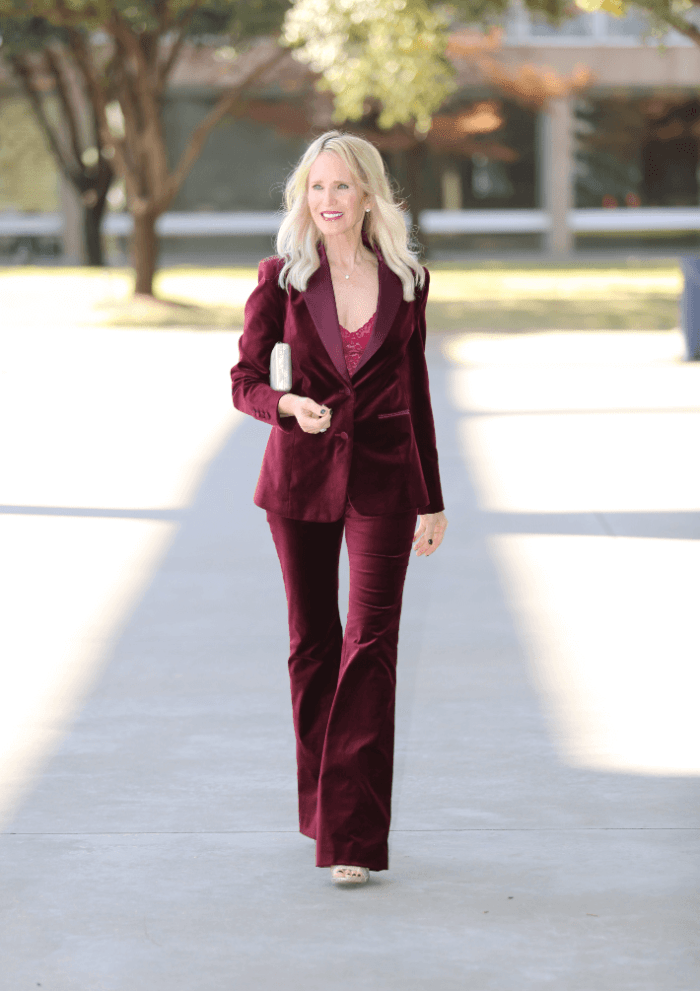 Style Guide   Holiday Outfits For Every Event