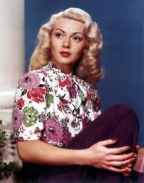 Lana Turner 6
