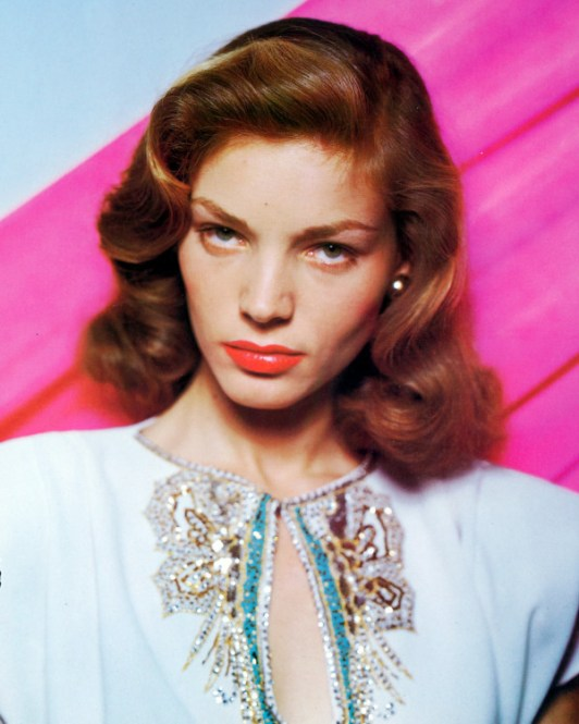 LAUREN-BACALL-1940S-large