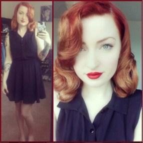 redheadme2