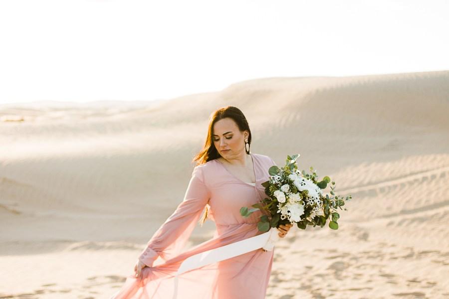 Little Sahara Bridals   Utah Wedding Photographer