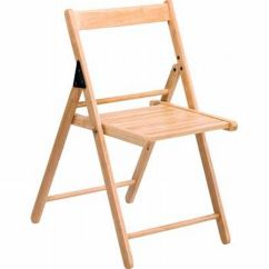 Ikea Wooden Chairs Chair Covers From India Truly Quirky Wedding Venues