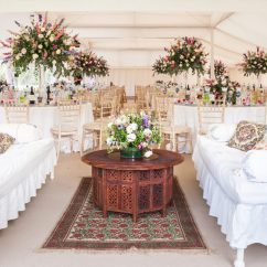 Unusual Chair Company Chichester Tommy Bahama Cooler Backpack Alternative Wedding Marquee Hire In Sussex