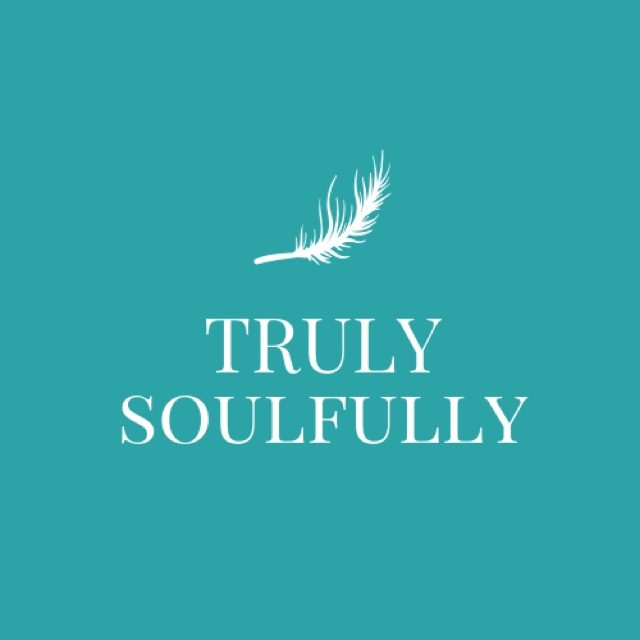 TRULY SOULFULLY