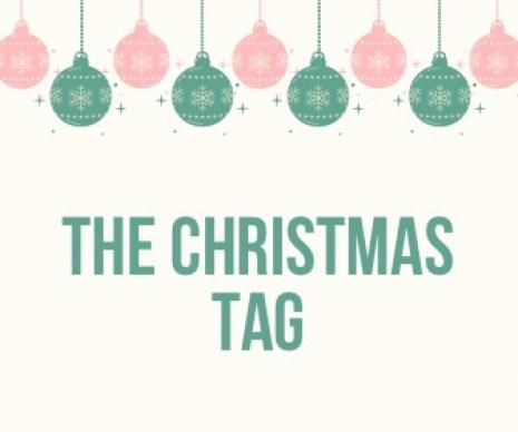 the-christmas-tag.jpg
