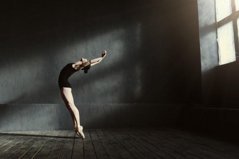 the-life-of-a-deserving-professional-dancer.jpg