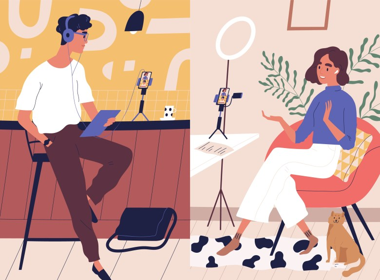 best-podcasts-to-listen-to-while-on-a-lockdown.jpg