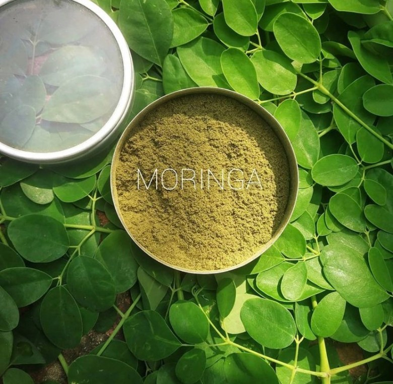 product-by-makeup-with-nature.jpg