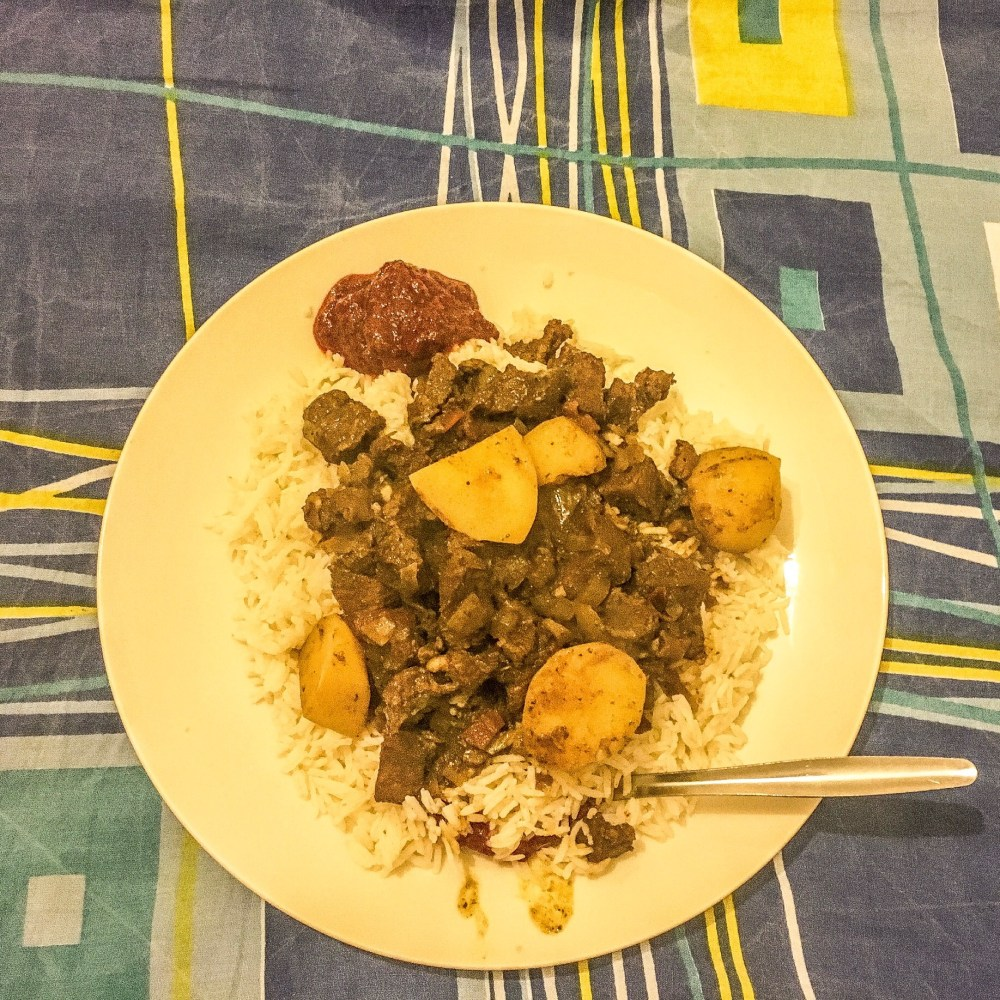 beef-curry-with-rice-and-pickle.jpg