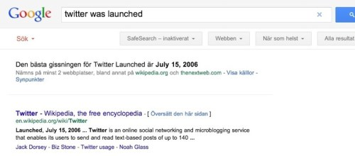 Google-prediction.jpg