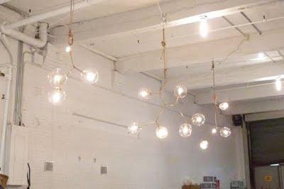 Lindsey Adelman Studio (2/3)