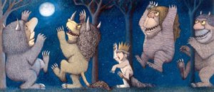 12x28-where-the-wild-things-are-rumpus-banner