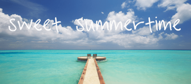 sweet-summertime-image
