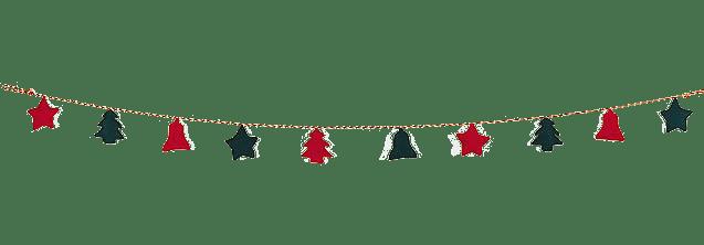christmas-garland-798968